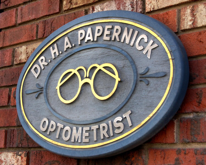 Berlin Eye Care